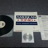 American TOP 40 with Shadoe Stevens, 8th of April, 1989 part 4