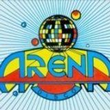 ARENA DISCO 1984 DJ MOZART