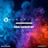 Armada Night Radio 007 (Paul Oakenfold)