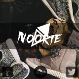 Nookie The Fucking Trap 001