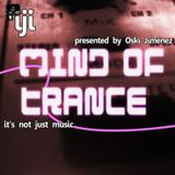 Mind of Trance 'June 2011'