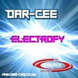 Dar-Cee - Electrofy