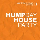 Humpday House Party (2017)