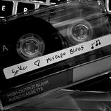 Mixtape Blues