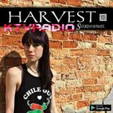 HARVEST Mega Mix Crossover_To House Bliss & Beyond