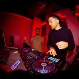 Live from Top Shelf Night Club (House Set) @DJMenYoMusic