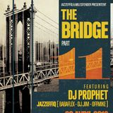 Mix THE BRIDGE PART XI
