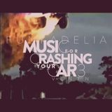Music For Crashing Your Car 03: Funkadelia