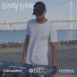 TonyTone Globalization Mix #06