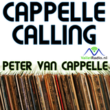Cappelle Calling - 25 oktober 2018