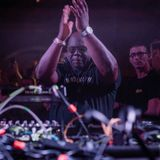 Carl Cox Techno DJ Set Live From The Off Sonar Closing Party Barcelona