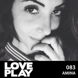 Love.Play Podcast Ft. Amina