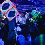 Progressive Tunes XI 12.04.2014 - Thor´s Birthday