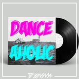 Dance Aholic Mix