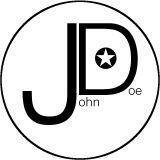 John Doe - Dubstep-Reggae Mini Mix