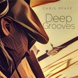 Deep Grooves Session 25