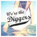 WE'RE THE DIGGERS | Promo Mixtape | Mixed by Fajo