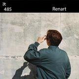 Tsugi Podcast 485 : Renart