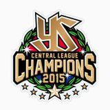 20151013 2015 Yakult Swallows League Championship Memorial MIX