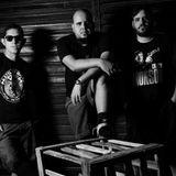 Programa Cangaço Rádio Rock - Entrevista - Thrunda (13.01.2016)