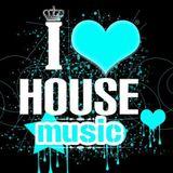 2013.04 Pure House Vol. 01