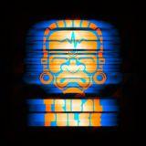 Tribal Pulse Podcast 003: Jean Pierre Enfant
