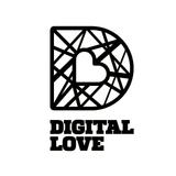 DigitaLove @ Time Stage / Untold 2018