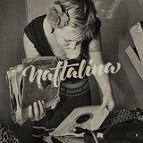 NAFTALINA - 145. emisija