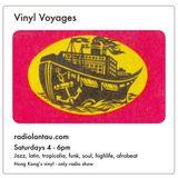 Vinyl Voyages 6