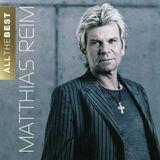Matthias Reim - Ultimative Best Of  (Vollgas-Mix) (.mp3)