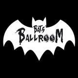 Bats' Ballroom 2015-01-24 // DJ pAnd0rA Set 5