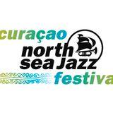 Jerome Waard Live for Curaçao North Sea Jazz 2011