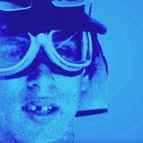 הפה והטלפיים | מוכרחים להפסיק לנגן:  70 דקות לחגיגות ה-70