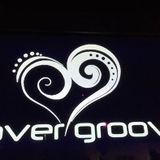 18.03.2017 lover groove  dj rubens final touch