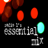 LTJ Bukem – BBC Radio 1 Essential Mix x Studio Mix 24.03.1996