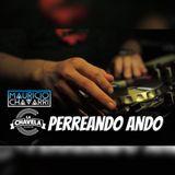 Perreando Ando En La Chavela Insurgentes By Mau Chavarri (15-06-19)