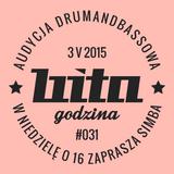Bita Godzina @ Radio Kampus 2015/05/03