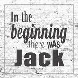 Jackin' Hour 10.05.18