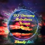 Dream Trance Edition 122 - Beautiful Lily