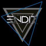 KEKO @ ENDIT (ALL NIGHT LONG) 2015