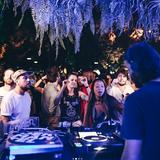 Joutro Mundo - Na Manteiga @ Dekmantel Festival São Paulo 2018