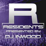 Residents Radio - DJ Inwood