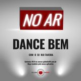 Dance Bem Globo FM - 23 de dezembro de 2017