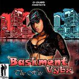Bashment Vybz The Hits