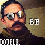 MIX.BY DOUBLE B.B. 17/08/2016
