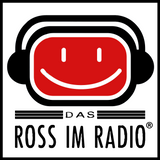"ROSS IN THE MIX • ""KRAUT & RÜBENMIX"" (2K16-02)"