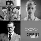 Cinelist Vol.09
