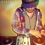 Dj Manfred CR - Electro Party Mix 2