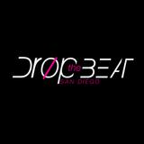DropTheMix: Hot Pink Delorean