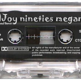 Enjoy Nineties (vol.1.) by : Michael Bánzi (dj. Enjoy)